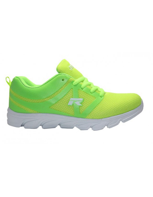 ZAPATILLA ROX R-FURTIVE COLOR VERDE TALLA 39