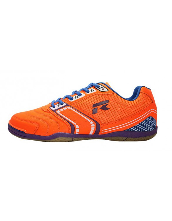 ZAPATILLA ROX R-INVICTUS COLOR NARANJA TALLA 45