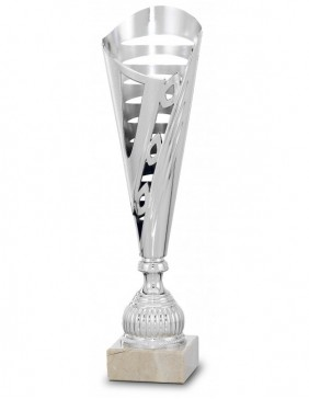 TROFEO LINEA STAR (ABS CUP)