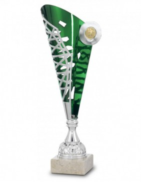 TROFEO LINEA STAR (ABS CUP) PORTADISCO 50 Ø