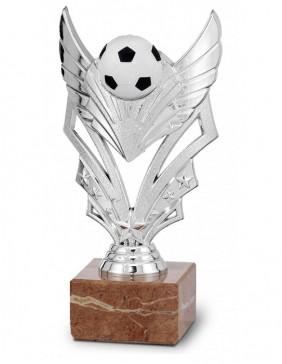 TROFEO PARTICIPACION FUTBOL ABS CUP