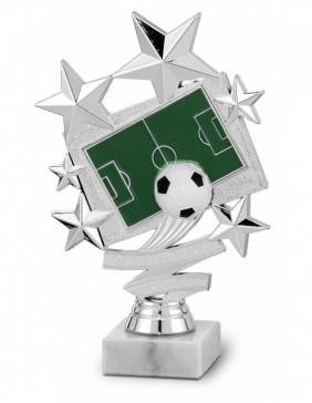 TROFEO PARTICIPACION CAMPO FUTBOL ABS CUP