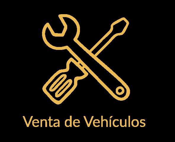Vehículos Vip Trophy