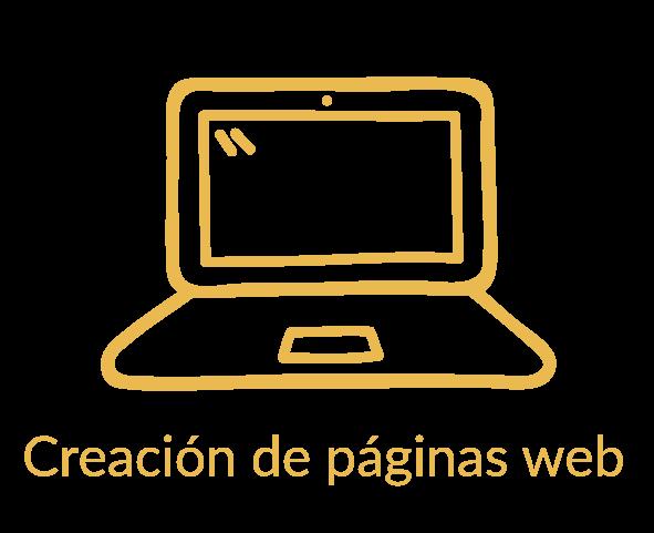 Diseño Web Vip Trophy
