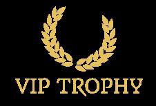 Vip Trophy